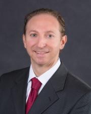 Brett Horowitz